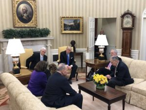 Trump-and-Mike_Pence-meeting-with-Mitch-McConnell