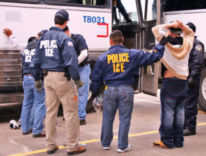 ICE-agents-doing-an-inspection