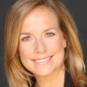 kirstjien-nielsen-nominated-for-dhs-secretary