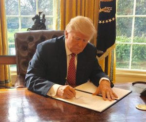 president-trump-signs-executive-order-HRAs